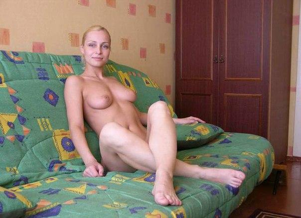 Выложил голую жену на сайте знакомств