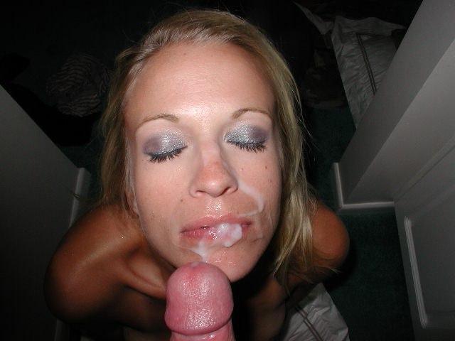 девушки лицом перед объективом порно