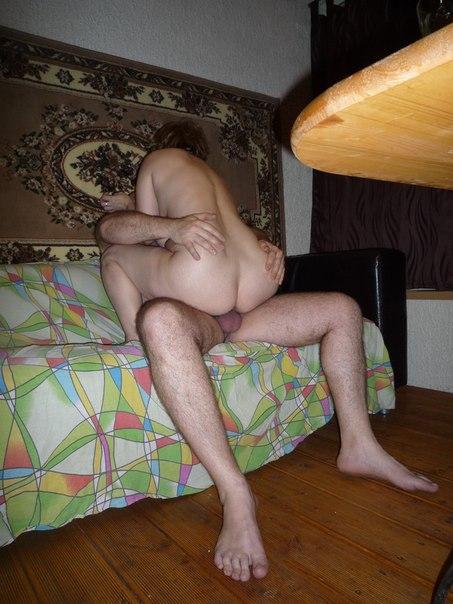 порно мужик трахает любовницу фото