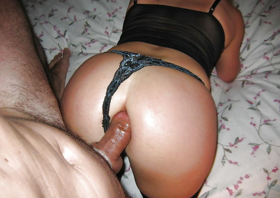 Порно домашние в липецке