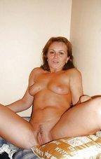 Новые порнофото сексфото фото 588-404