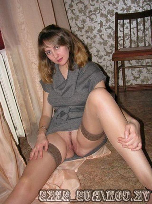 Порно дют во все щели фото 373-979