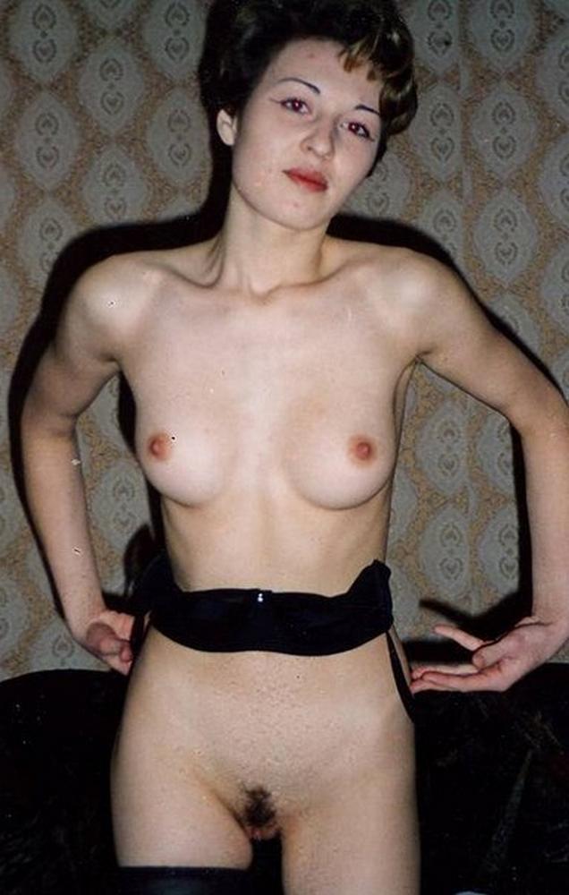 порно подборка голых