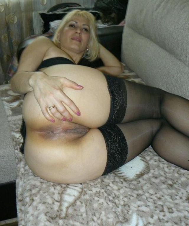 Порево баб в возрасте