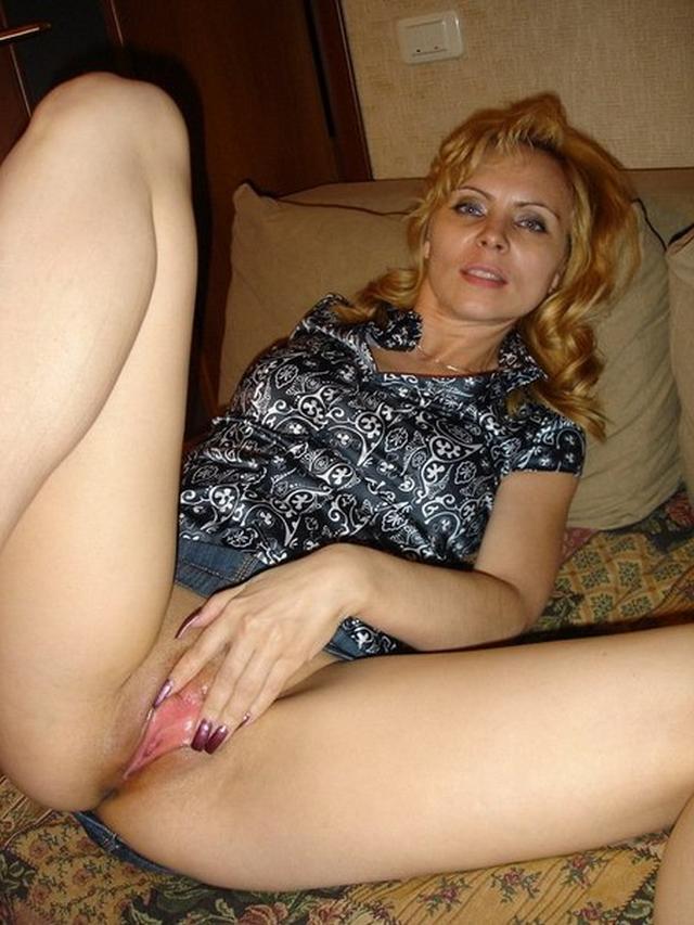 Взрослые самки хотят порно фото 235-894