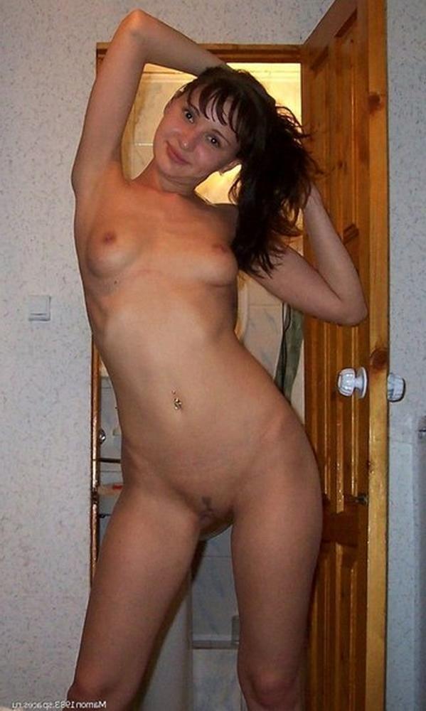 Порно м ультики