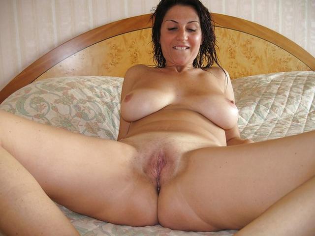 Фото крупные бабы секс фото 329-645