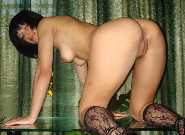 Фото тёлок которые любят секс фото 188-327