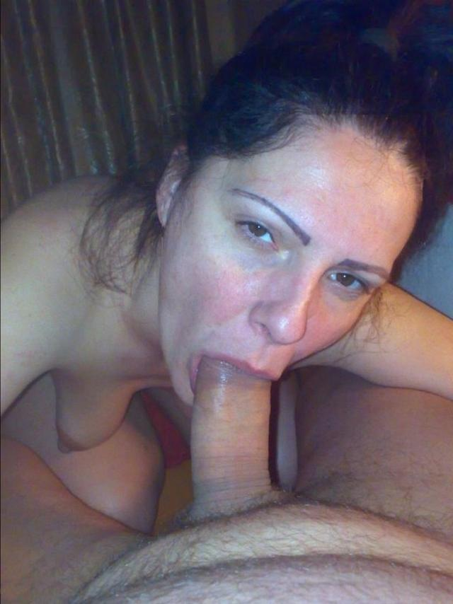 Наташа блядь в порно