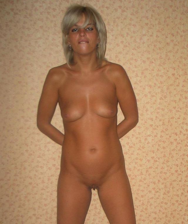 нас удовлетворите голые фото женщин в возрасте с сайта знакомств пизда хуй