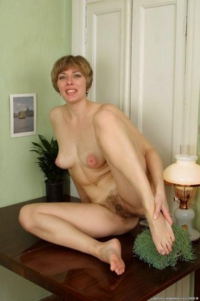 Секс мамки полные