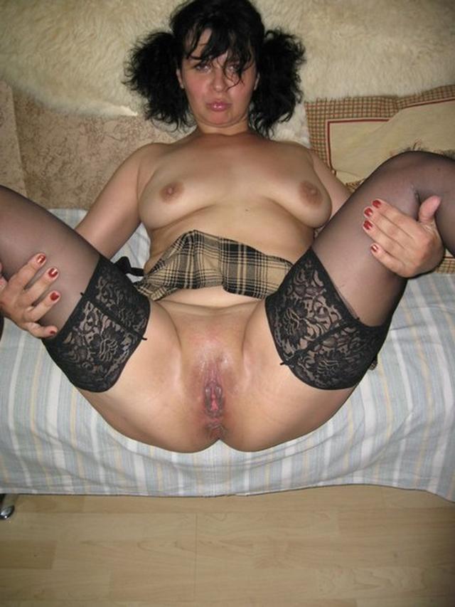 фото секса опытных баб