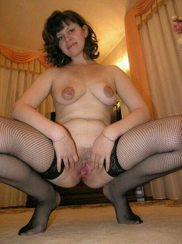Снять Зрелую Проститутку С Полтавы