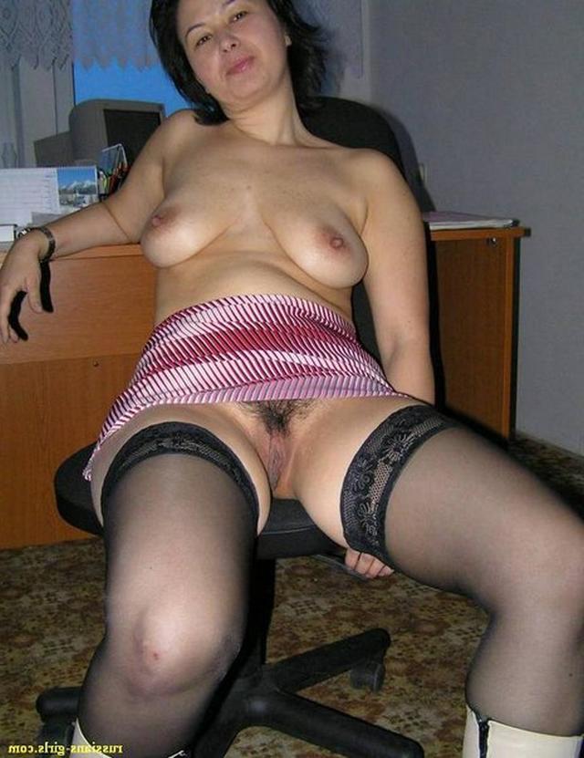 Порно 50 мастурбируют фото