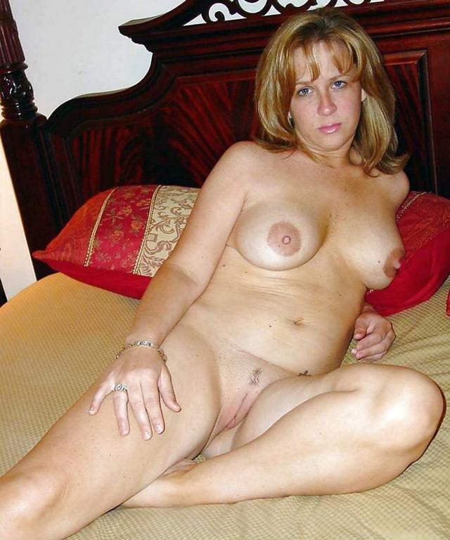 Порно со зрелыми сосами фото 484-464