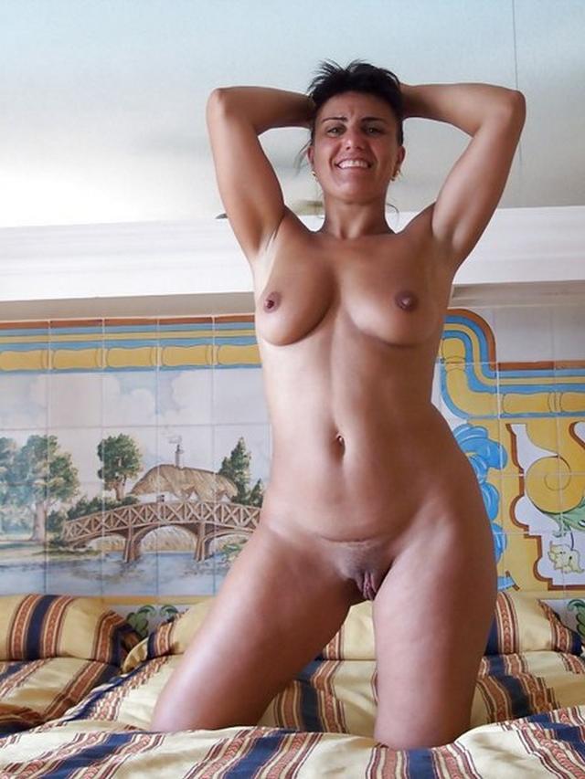 фото порно сорокалетние женщины сисястые