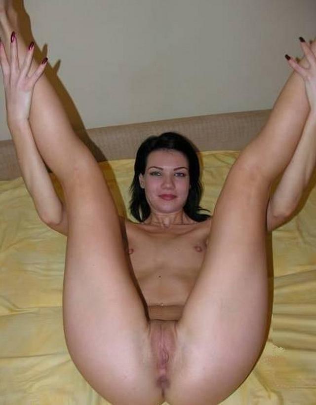 порно зрелые очень хотят секса