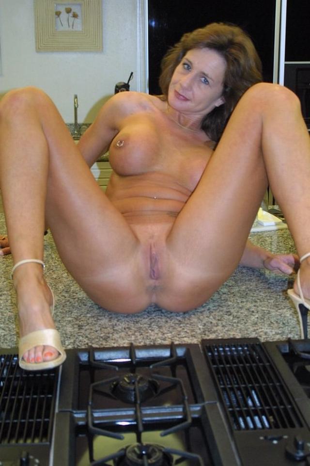 Порно фото голых зрелых женщин и приятных