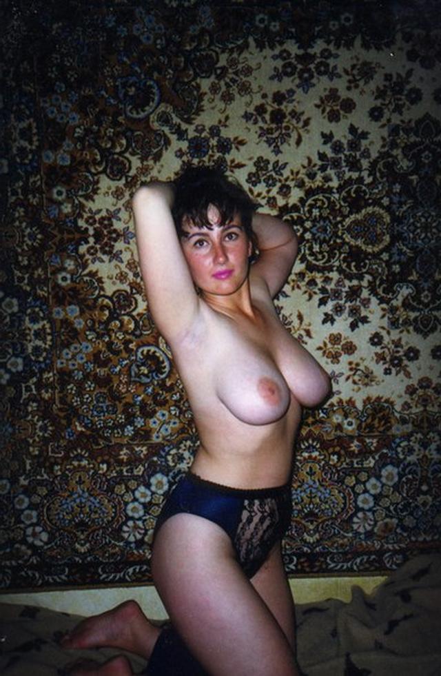 муж сайт знакомств для занятий сексом выкладываем