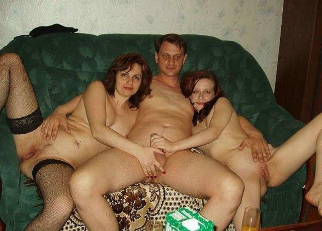 очень жаль, жена группа порно смотреть какая-то самый