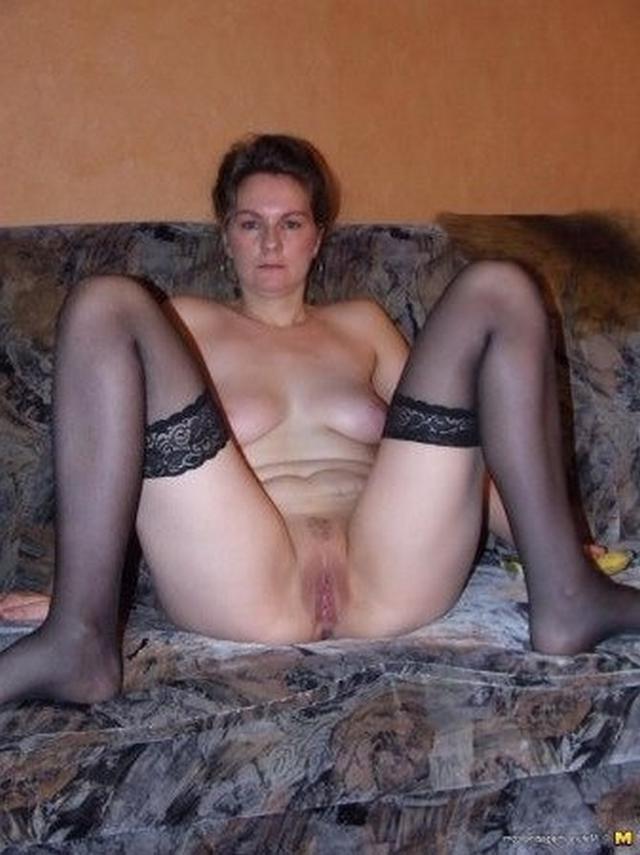Развратные дамы секс фото — img 3