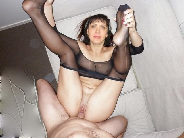 Порно матюрки россия