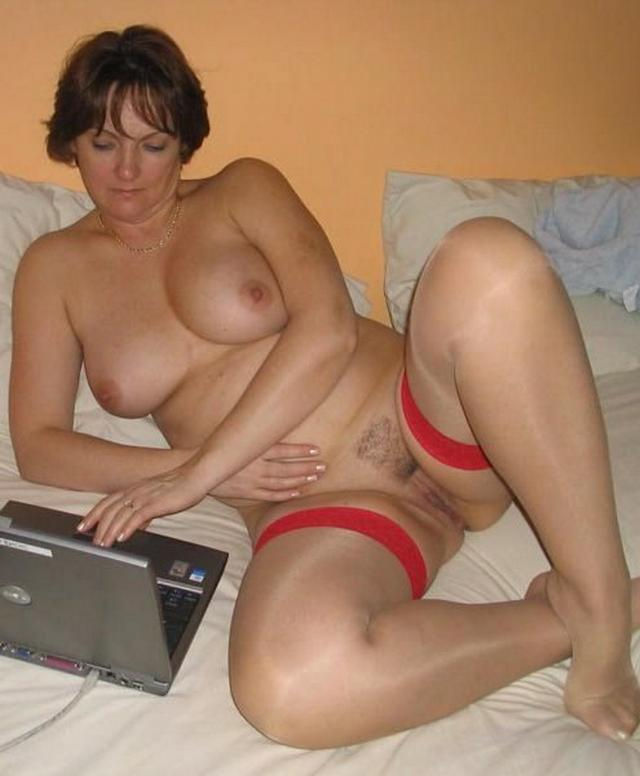 порно мамаша хочет фото