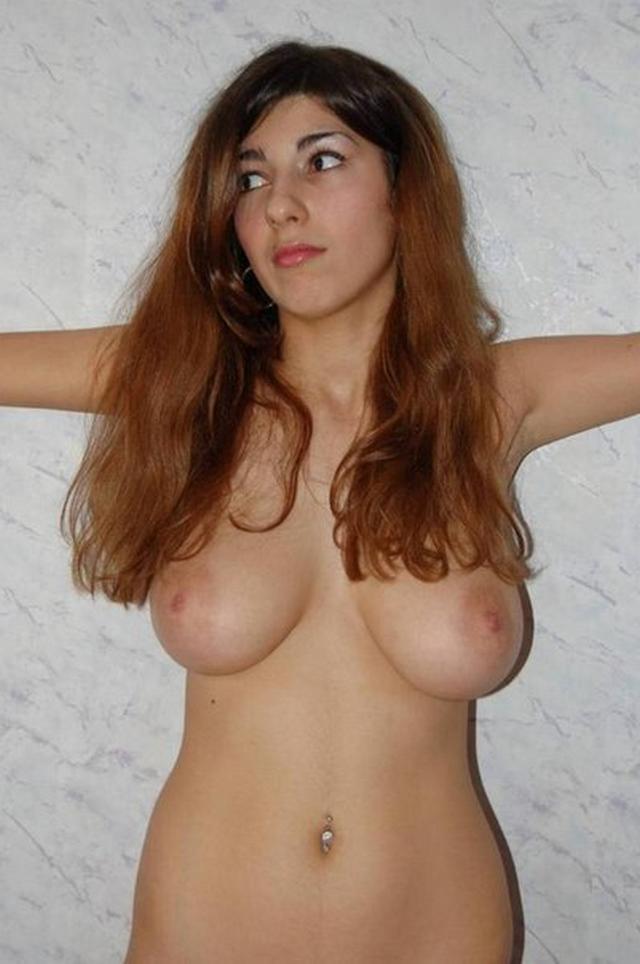 грузинка с шикарной грудью порно видео порно видео