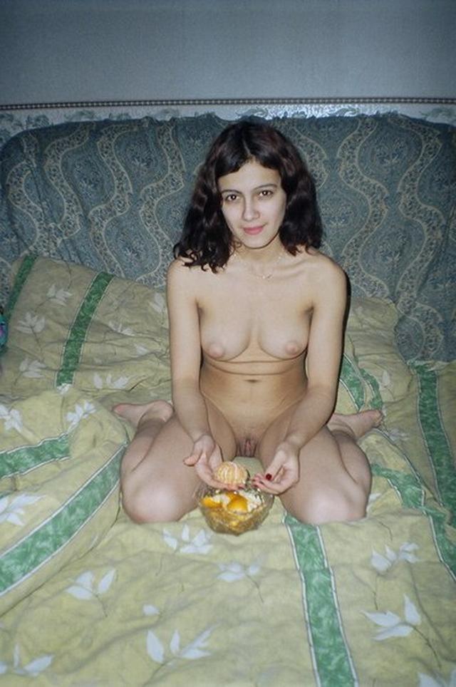 паре анальный секс и оргий в казахстане колготках