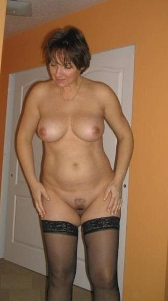 Разрешенное бесплатное порно мамы